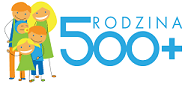 gops-żelazków-rodzina-500+