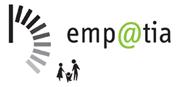 gops-żelazków-empatia