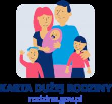 gops-żelazków-karta-duzej-rodziny